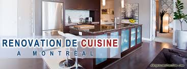 cuisine renovation fr wwwcuisine renovationfr finitions cuisine magazine recipes