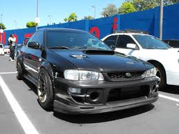 subaru xt stance wide stance gc8 pinterest subaru and cars