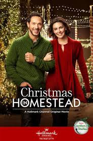 hallmark channel just revealed its fall movie lineup to hold you
