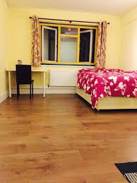 Gumtree Laminate Flooring Big New Furnished Double Room Near Shadwell Commercial Road