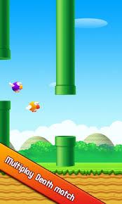 flappy bird 2 apk flappy bird 1 3 apk for android aptoide