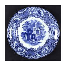white china our favorite blue and white china patterns southern living