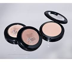 best mineral makeup for acne e skin