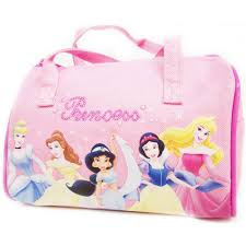 amazon black friday luggage amazon com disney princess small hand bag for little 7
