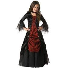 Scary Halloween Costumes Kids Scary Halloween Costumes Kids Childrens Horror U0026 Gothic