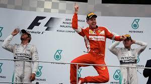 Sebastian Vettel Meme - sebastian vettel at 30 landmark moments in his formula 1 career