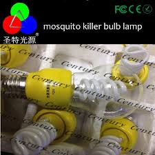 sell studio mosquito repellent plants light bulbs electric and