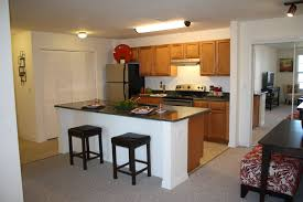 section 8 housing and apartments for rent in orlando florida