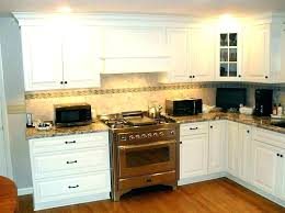 crown molding kitchen cabinets pictures kitchen cabinets moulding kitchen cabinet crown molding home depot