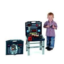 Toddler Tool Benches - kids u0027 tools u0026 workshops shop the best deals for nov 2017