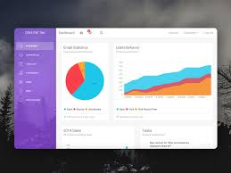 light bootstrap dashboard free bootstrap admin template