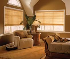 Classic Roman Shades - classic roman shades allen roth exclusively at lowe u0027s