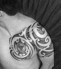 73 great tribal turtle tattoo ideas u0026 designs about turtle