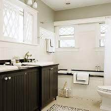 Bathroom Beadboard Ideas Colors Beadboard Bathroom Walls Design Ideas