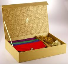 indian wedding card box twinkling bejewelled indian wedding cards got one yet facenfacts