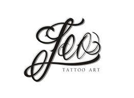 37 latest leo tattoo designs