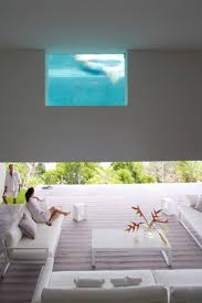 azuris house for indoor and outdoor living digsdigs