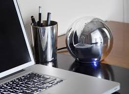 Office Desk Toys 8 Cool Office Gadgets You Need Desk Toys Desk Fan
