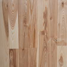 Unfinished Solid Hardwood Flooring Aacer Flooring Unfinished Solid Wood Flooring Ash Glacier