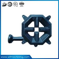Gas Fireplace Burner Replacement by China Oem Cast Iron Stove Gas Fireplace Burner Parts From Kitchen