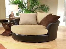 Swivel Upholstered Chairs Living Room Cozy Living Room Tip Plus Fancy Swivel Upholstered Chairs Living