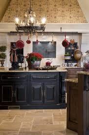 Antique Black Kitchen Cabinets Kitchen Cabinet Upgrades Vitlt