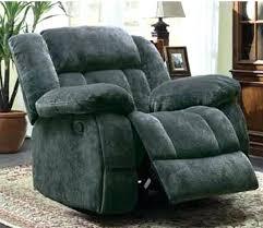 fabric nursery swivel glider recliner chair fabric recliner