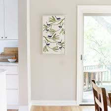 benjamin moore light gray colors marvelous the best light gray paint for walls u jillian lare des