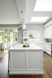 friday favorites grey u0026 white kitchens