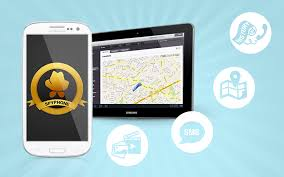 amazon com cell phone spy appstore for android