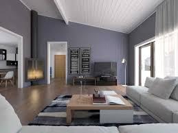 Wohnzimmer Ideen Wandgestaltung Grau Wohnzimmer Ideen Dachgeschoss Fesselnde Auf Moderne Deko Auch
