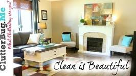 How To Have A Clean Bedroom Get A Clean And Organized Home And Keep It That Way For Good Video