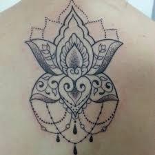 tattoo light home facebook