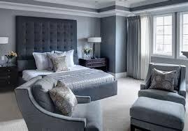 chambre taupe et gris chambre gris et taupe amazing cheap stunning chambre gris et noir