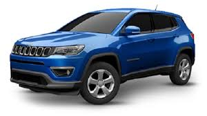 jeep compass limited blue fca recalls 1 200 jeep compass to replace faulty air bags latest