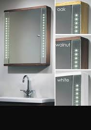 Small Bathroom Mirrors Uk Mirror Design Ideas Great Mirror Small Bathroom Mirrors Uk Oak