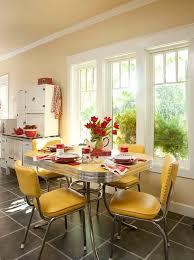 dining room amusing yellow dining room best 25 ideas on