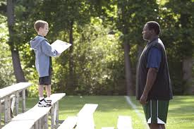 Genre Of The Blind Side The Blind Side 2009 Quotes Imdb