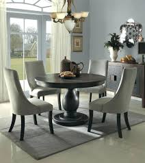 Glass Living Room Table Sets Interior Foxy Glass 6 Seater Dining Table Top Sets Seat