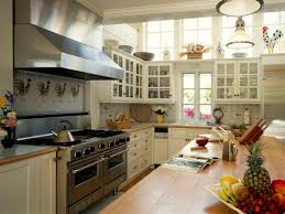 Kitchen Wallpaper Designs Ideas Cool Pictures Of Wallpapered Kitchens U2014 Smith Design