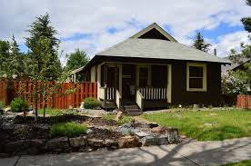 the drake west bungalow home spun vacation rentals 541 550 9947