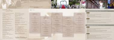 ritha design studio pulai springs resort wedding packages