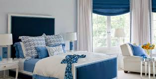 Whote Curtains Inspiration with Curtains Awesome Window Curtains Inspiration Awesome Curtains