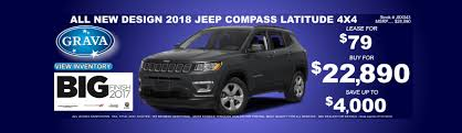 2010 jeep lineup new chrysler dodge jeep u0026 ram dealer in medford ma grava cdjr