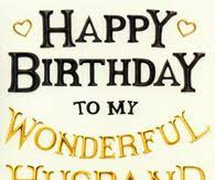 Happy Birthday Husband Meme - happy birthday quote pictures photos images and pics for
