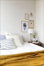Bedding Like Urban Outfitters Bedroom Amazing Black And White Aesthetic Wallpaper Bedding Like