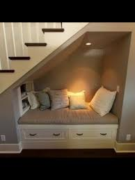 Remodeling Basement Stairs by 26 Incredible Under The Stairs Utilization Ideas Basement Stair