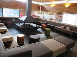 sofa bar brown modular bar sofa with modular cubes www spaceist co uk