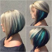 short hairstyles with peekaboo purple layer short hair colors and cuts short hair hair coloring and shorts