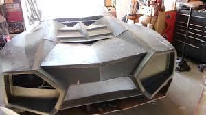 lamborghini kit car builders lamboclones com 480 688 7526 lamborghini replica lamborghini
